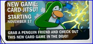 jujitsu-game-cards