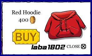 red-hoodie-02